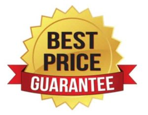 best prices- cheap locksmith north york